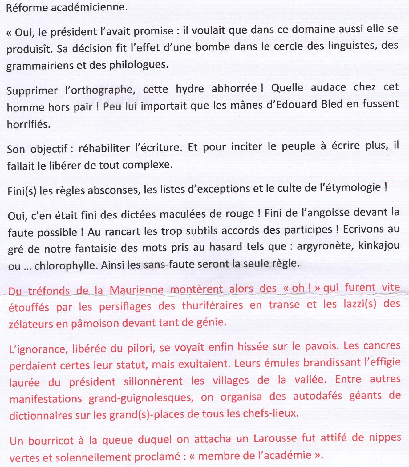 http://academiedemaurienne.unblog.fr/files/2009/03/numriser1.jpg